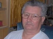 Csepreghy Zoltán