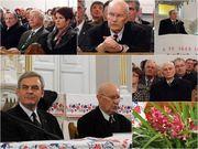 Tőkés-díj átadása Kisvárdán, 2010-1