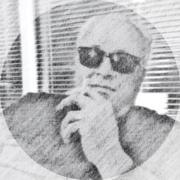 Djamal mahmoud