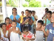 Children Bible school (39)