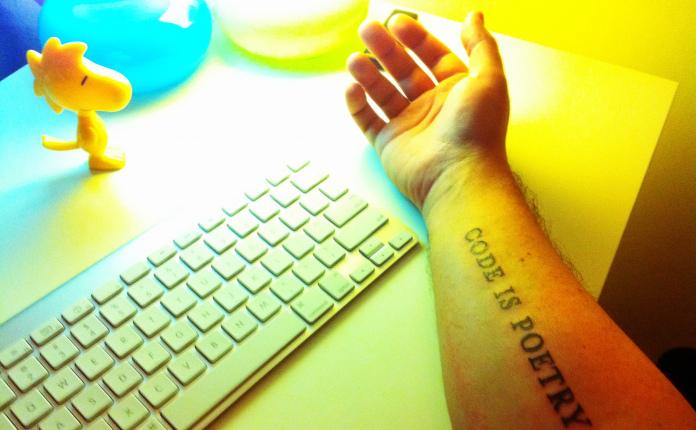 tattoo-wordpress2