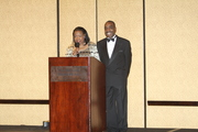 The Potter's House North Deacons Ministry Spring Gala