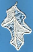 needle lace leaf8 oth217