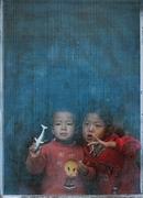 Tibetan Children's Village, India