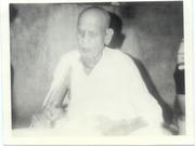 clr Gurudev