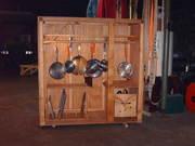 kitchen cabinet 2-2-12 006