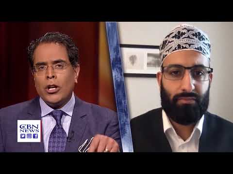 Imam Tawhidi Warning: The Caliphate has Politicians in the West who Loves Them