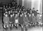 Glin Christian Brothers celebrations  2 January 1956 ilim (1) (3)