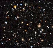 10,000 galaxies