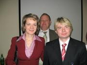 20.04.2010 г.Екатеринбург, Тренинг для Сплит Бустеров