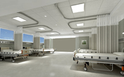 with-hospital-interior-design-beautiful