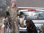 Bird Hunting 24