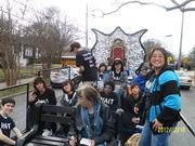 Parade 2012 FEB 18 014