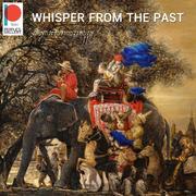 """นิทรรศการ """"เสียงกระซิบจากบรรพบุรุษ"""" (WHISPER FROM THE PAST)"""