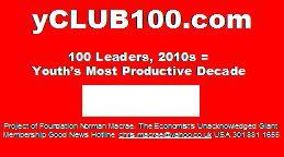 yclub