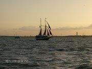 Galveston Bay & Texas Coastal Sailors