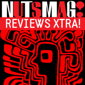 NUTSMAG REVIEWS