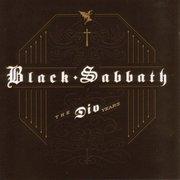Black Sabbath Fan Group