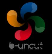 b-uncut.com