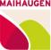 Poststedsdatabasen Maihaugen