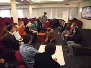 SALT & Interfaith Learning