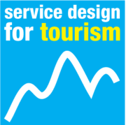 Service Design for Touri…