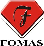 FOMAS RIDERS ALL INDIA