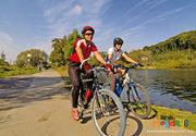 Kerala Bikers