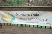 Northern Ohio Freethought Society