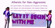 Atheists for Non-Aggression