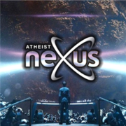 The Nexus Narthex