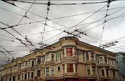 San Francisco: Lower Hai…