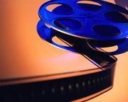 TV/FILM/VIDEO CREW