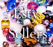 Etsy Sellers