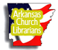 Arkansas Church Librarians