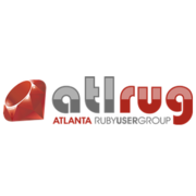 Atlanta Ruby Users Group…