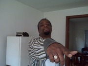 Baby Southside's official indastreet hiphop fan page