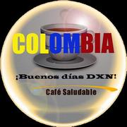 DXNCOLOMBIA
