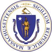 Massachusetts Tea Party