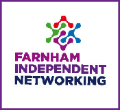 Farnham Independent Networking (FIN) CLOSED DOWN