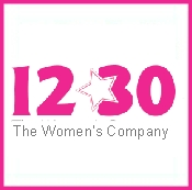 12 30 The Women's Company - 2 GROUPS