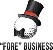 FORE Business Golf Networking - 6  GROUPS