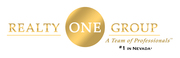Realty One Group, Inc.