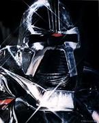 Battlestar Galactica Fanfiction
