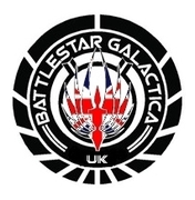 Battlestar Galactica Fan & Costuming Club UK