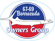 Barracuda Owners Group