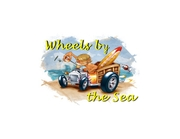 Wheels by the Sea