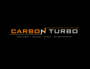 Carbon Turbo Ent