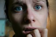 Phobies, TOC, crises d'angoisse