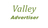 Valley Advertiser